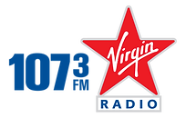 Virgin1073_Hor_Logo_Colour.png