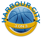 HC3on3 Logo.png