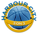 HC3on3 Logo.png