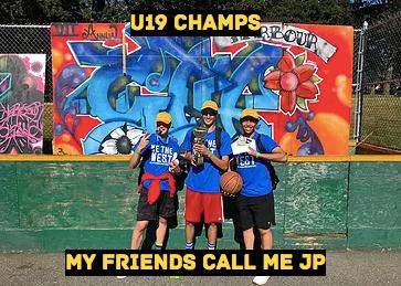 ISG18 Champs - U19 Basketball.png