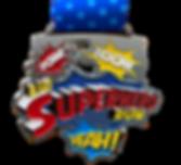 Big Superhero Run MEdal_edited.png