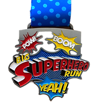 Big Superhero Run MEdal_edited.png