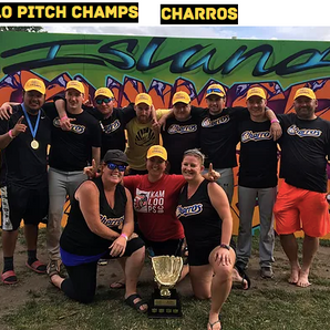ISG18 Champs - Slo Pitch.png