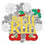 Thumbnail: 2018 Big Elf Run RACE KIT