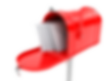 Mailbox-PNG-High-Quality-Image.png