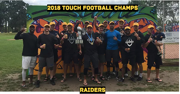 ISG18 Champs - Football.png