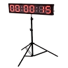 Race Clock for the Website.png