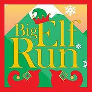 big-elf-logo.png