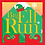 Thumbnail: 2019 Official Big Elf Run RACE KIT