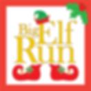 Big Elf Run Logo 2017.png