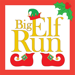 Big Elf Run Logo 2017.png