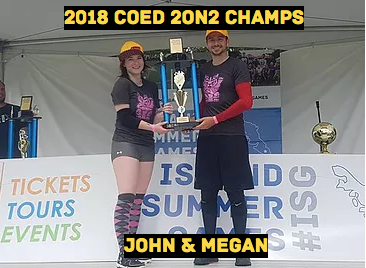 ISG18 Champs - Dodgeball 2 Coed.png