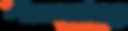 Running Tours Inc Logo