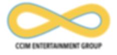 CCIM Ent Group Logo.png