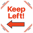 Keep Left x2-1.png
