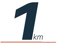 1km [x1]-1.png