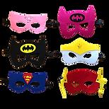 Masks for the website.png