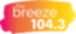Breeze_Logo_STD_RGB.png
