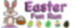 Easter Fun Run logo.png
