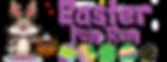Easter Fun Run logo.png