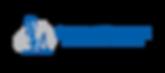SW_logo_horizontal_BLUE_CMYK.png