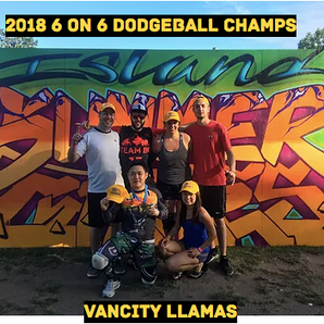 ISG18 Champs- Dodgeball 6.png