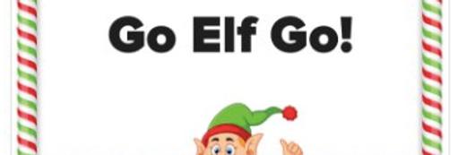 Elfspiration Sign