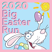 Big-bunny-run.png
