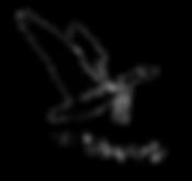 Take Off Logo.png