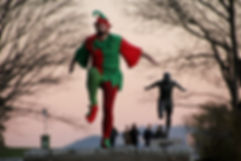 thebigelfrun2016_Full Resolution.jpg
