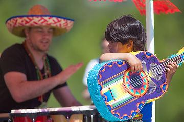 Fiesta2018Omar14.jpg