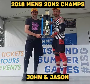 ISG18 Champs - Dodgeball 2 Mens.png
