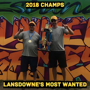 ISG18 Champs - Bocce.png