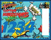 BSR 2018 RACE BIB-01.png