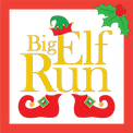 Big Elf Run Logo 2017 version 6.png