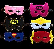 Masks for the website copy.png