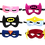 Thumbnail: Set of Masks
