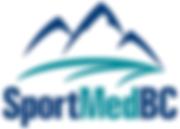 SportMedBC logo  on white.png