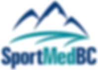 SportMedBC logo  on white.png