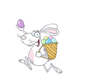 Big Bunny Pastel Eggs.png