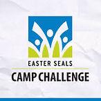 Camp challenge logo.jpg
