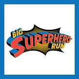 Super Hero Run Race Entry.png