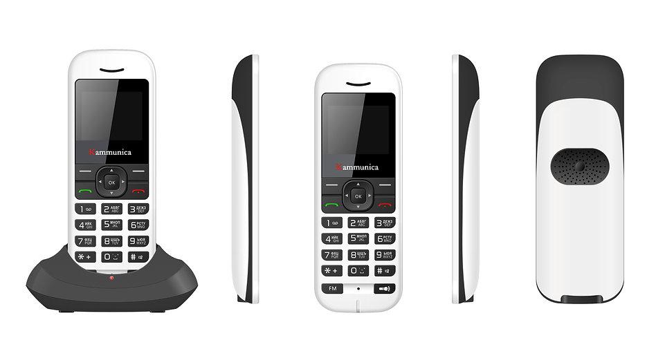 Kaerdesk 500 3G.jpeg