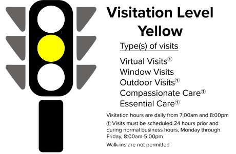 Stop Light - Yellow.png