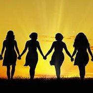 Goddess Group Steam 4 Girlfriends
