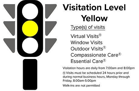 Stop Light - Yellow.jpg
