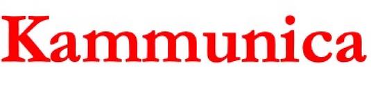 Kammunica Logo 1.png