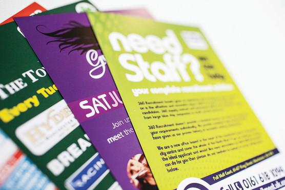 Leaflets.jpg
