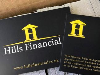 Business Cards - Hills fInancial 2.jpg
