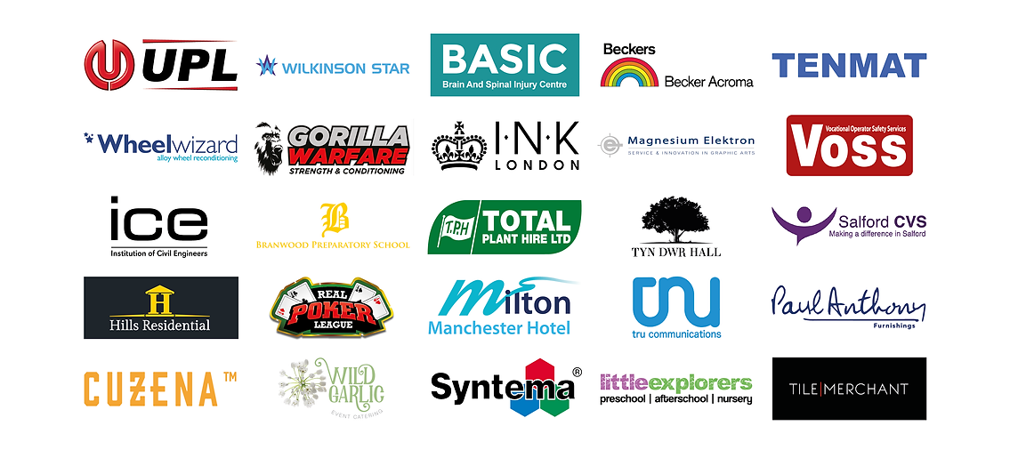 Customer logos for website.png